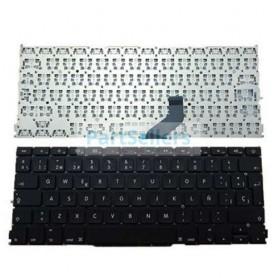 Teclado MacBook Pro A1425 (2012)