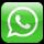 Whatsapp Partsellers